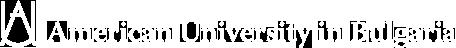 AUBG logo
