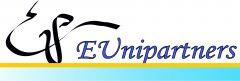 Euni-partners-logo-e1512229944457